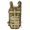 LQARMY Backpack tactical assault backpack