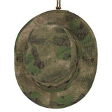 Military Jungle Fishing Camping Hat