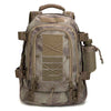 3 Day Expandable Outdoor Large Backpack