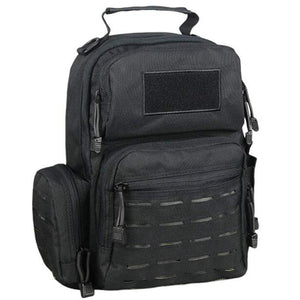 Tactical Sling Bag Day Pack