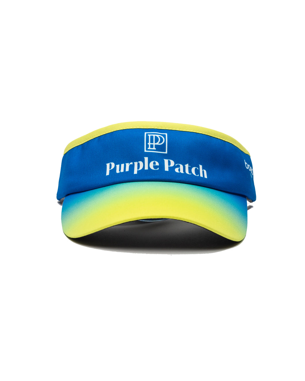 Boco Purple Patch Visor 2019