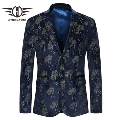 4a6f5cc58 Plyesxale Tuxedos – The Blue Star Stores