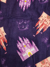 Castle Leggings - OS Only