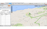 GPS Tracker for Cars/Trucks/Motorcycles with Tracking Software - Trendy Oasis