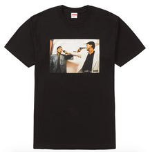 Load image into Gallery viewer, The Killer Trust Tee