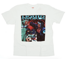 Load image into Gallery viewer, Liquid Swords Tee