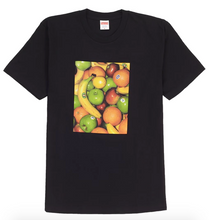 Load image into Gallery viewer, Fruit Tee
