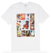 Load image into Gallery viewer, Original Sin Tee