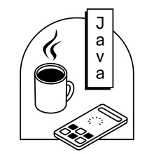 Load image into Gallery viewer, Java Tee