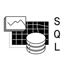 Load image into Gallery viewer, SQL Tee