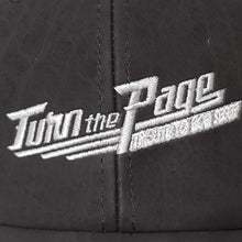 Load image into Gallery viewer, TTP Embroidered Baseball Cap