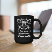 Load image into Gallery viewer, SMB Coffee/Whiskey Mug 15oz