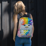 Ku'uipo Sweetheart Backpack