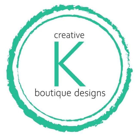 Creative K boutique designs