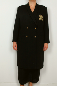 Kasper ASL vintage dress suit