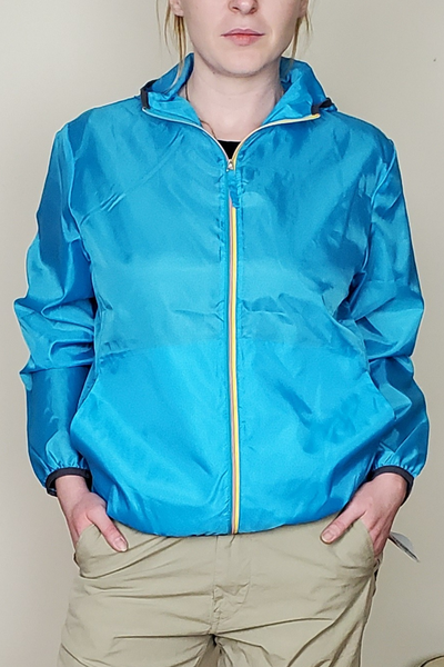 Weatherproof Technology Women's Jacket