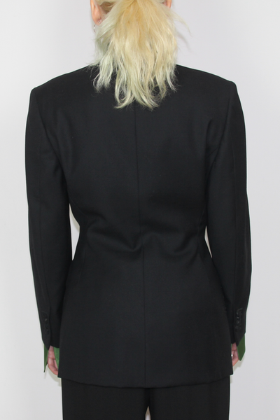 Antonio Fusco Women's Blazer