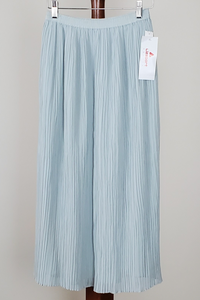 Lizsport Petite Pleated Skirt