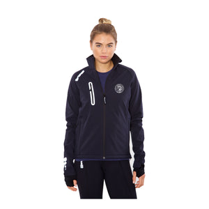 HWR Softshell Jacket