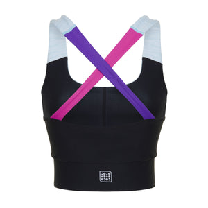 HWR Rowing Bra