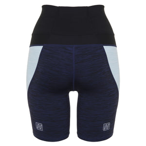 HWR Rowing Short