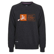 Load image into Gallery viewer, HWR Sweatshirt