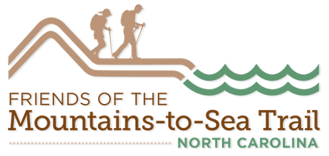 Friends of the Mountains-to-Sea Trail
