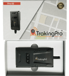 TPro 02 Waterproof GPS Car Tracker