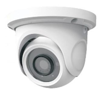 EYE-BALL CCTV(IP)- 2MP CAMERA