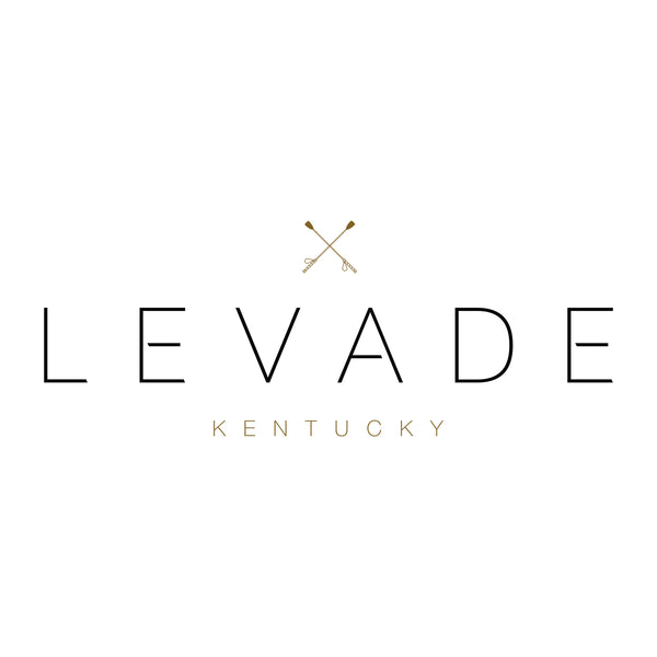 Levade Kentucky Gift Card