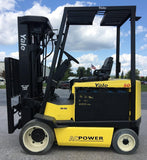[Sellick], [rough terrain forklift], [myron w prystajko], [advantage forklifts], [telehandler], [telehandler for sale], [forklift for sale], [forklift]
