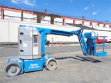 2013 GENIE Z30/20N ARTICULATING BOOM AERIAL LIFT 30' REACH ELECTRIC