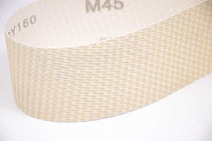 "2"" x 72"" Specialty Sanding Belts"