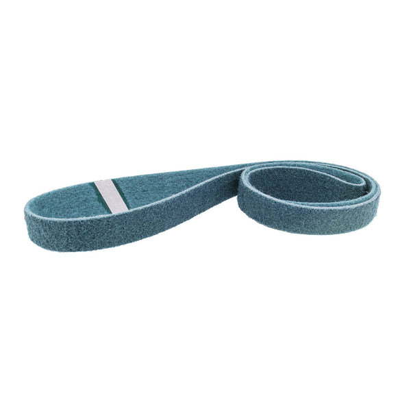 "1"" x 42"" Surface Conditioning (Non-Woven) Belts"