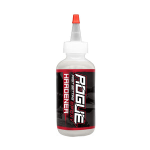 ROGUE Fast-Setting Epoxy (4oz.)