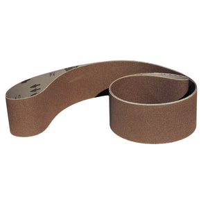 "2"" x 72"" Sanding Belts for Profiling & Sharpening"