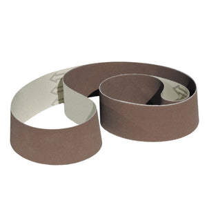 "2"" x 60"" Sanding Belts for Profiling & Sharpening"