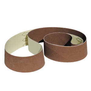 "3"" x 21"" Sanding Belts for Profiling & Sharpening"