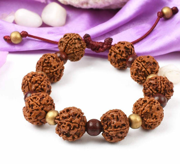 Rudraksha, Benefits of Rudraksha Beads, Power of Rudraksha