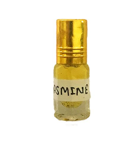 Buy Original Jasmine Attar Perfume
