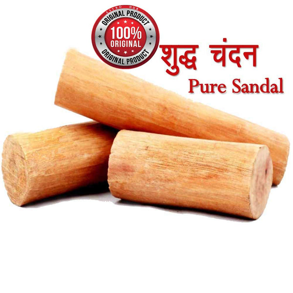 Buy Original Pure Ashtagandha chandan (अष्टगंध चन्दन) for Daily Pooja Online at Best Price