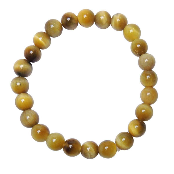 Original Cat's Eye Stone Bracelet