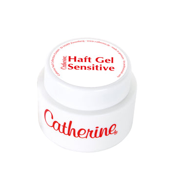 Haft Gel Sensitive