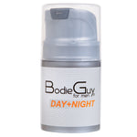 BodieGuy Day + Night Cream