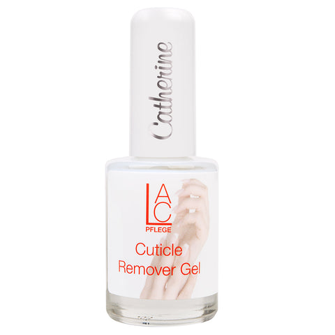 Cuticle remover 11ml