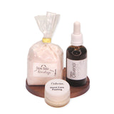 Hand Care Spa Day Set