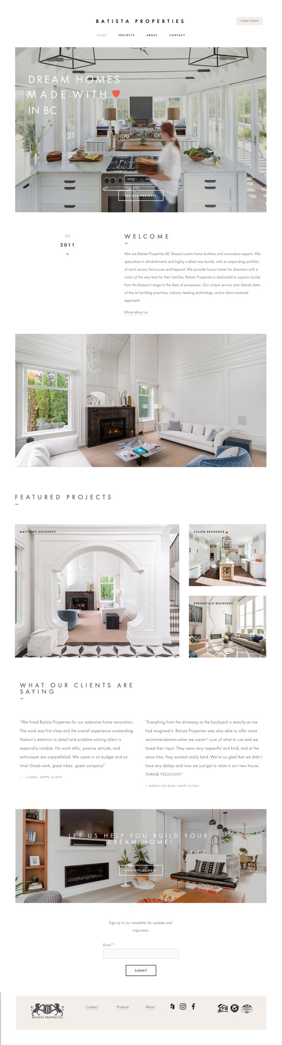 batistaProperties_squarespace_website_designer