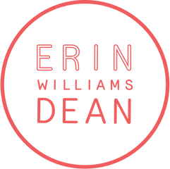 Erin Dean Williams Design