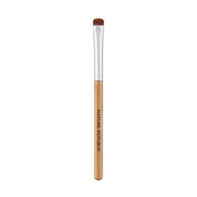 BEAUTY TOOL MINI POINT EYESHADOW BRUSH