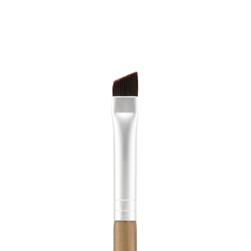 BEAUTY TOOL EYE BROW ANGLE BRUSH